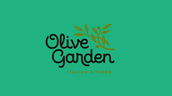 Best Thing To Get at Olive Garden